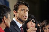 Louisiana Governor Bobby Jindal jumped to the defense of Duck Dynasty's Phil Robertson