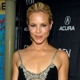 Maria Bello has revealed she's been in a long-term relationship with her best female f