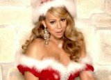 Mariah Carey's All I Want For Christm