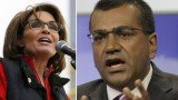 Martin Bashir has resigned from MSNBC after controversial remarks about Sarah Palin