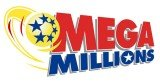 Mega Millions jackpot rocketed to $636 million, the second-largest in US history