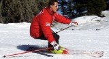 "Michael Schumacher is ""fighting for his life"" after the ski accident in the French Alps"