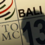WTO Ministerial Conference 2013: $1 trillion global trade agreement after Bali talks