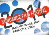 More than 100 independent feature films will premiere at the Sundance Film Festival next month in Utah