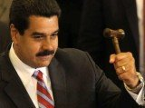 Nicolas Maduro has signed a decree controlling the price of new and second-hand cars in Venezuela