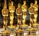 Nominations for the 86th Academy Awards will be announced January 16