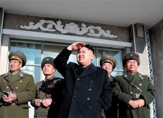 North Korea has been urged by Amnesty International to close two political prisoner camps