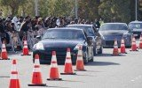 Paul Walker's fans and car enthusiasts paid tribute to the Fast & Furious star at a special car rally and public memorial service in Los Angeles