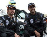 Paul Walker and Roger Rodas car crash was not the result of a street race