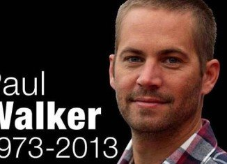 Paul Walker and his friend Roger Rodas died on November 30 after their 2005 Porsche Carrera GT collided with a lamp post