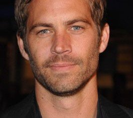 Paul Walker has been killed in a car crash in Los Angeles