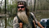 Phil Robertson has been suspended from Duck Dynasty reality show following anti-gay comments he made in an interview with GQ magazine