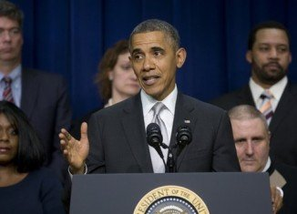 President Barack Obama is planning to rally support for ObamaCare