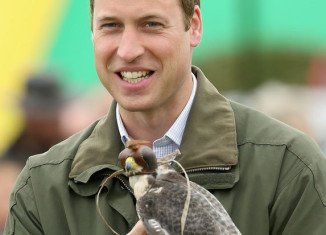 Prince William is to become a full-time student of agricultural management at Cambridge University