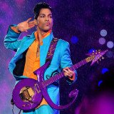 Prince disappointed Connecticut fans at aftershow party in Uncasville