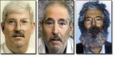 Robert Levinson has been missing since March 2007