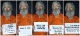 Robert Levinson went missing during a business trip to the Iranian island of Kish in March 2007