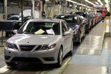 Saab has announced it will restart production on Monday as the company's new owners look to get the carmaker back on track