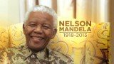 South Africa's parliament is meeting in special session to pay tribute to Nelson Mandela