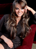 Technical problems and possible pilot error are responsible for the plane crash that killed Jenni Rivera last year