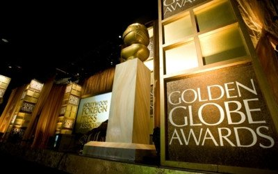 The 2014 Golden Globes Awards ceremony takes place on January 12