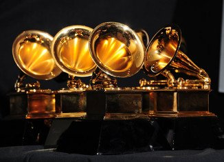 The 56th Annual Grammy Awards will take place at the Staples Center in Los Angeles on January 26, 2014