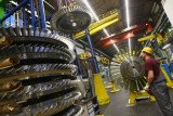 The Bundesbank has raised its forecasts for Germany's economic growth