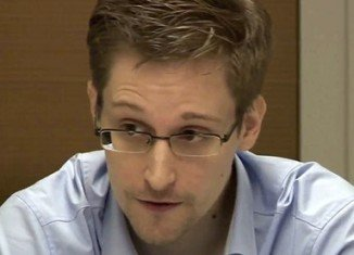The NSA is considering offering an amnesty to Edward Snowden if he agrees to stop leaking secret documents