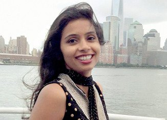 The US is proceeding with the prosecution of Indian diplomat Devyani Khobragade after her arrest earlier this month caused a huge diplomatic row