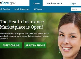 The deadline to overhaul the website of ObamaCare reform law has passed but it is unclear if all the glitches have been fixed