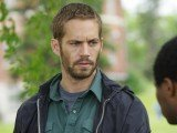 There is no evidence that the Porsche carrying Paul Walker had mechanical issues before it crashed