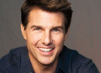 Tom Cruise has decided to drop the defamation lawsuit against In Touch and Life & Style magazines after reaching a settlement of $50 million