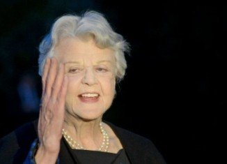 "Angela Lansbury says she is ""relieved"" the planned remake of her detective show Murder, She Wrote has been scrapped"