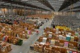 Argentina has restricted online shopping as part of efforts to stop foreign currency reserves from falling any further