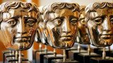 BAFTA 2014 winners will be announced at a ceremony at London's Royal Opera House on February 16