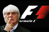 Bernie Ecclestone has decided to step down from the board of the company which runs Formula 1 following his indictment on bribery charges in Germany