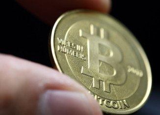 Bitcoin is often referred to as a new kind of currency, but it may be best to think of its units being virtual tokens rather than physical coins or notes