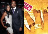 Bobbi Kristina Brown revealed she is married to Nick Gordon