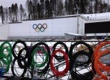 CPJ criticized Russian authorities for restricting news coverage of preparations for the Sochi Olympics