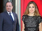 Closer magazine has revealed that President François Hollande's relationship with actress Julie Gayet goes back for over two years