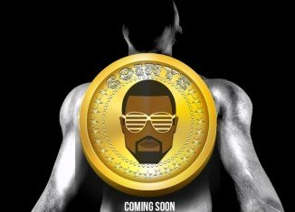 Coinye West will be launched on January 11