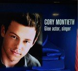 Cory Monteith's name was misspelled during Grammys In Memoriam