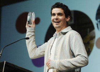 Damien Chazelle's Whiplash has won the grand jury prize and the audience award at the Sundance Film Festival 2014