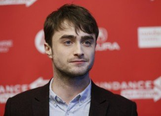 Daniel Radcliffe will play civil engineer Washington Roebling, who was instrumental in building the Brooklyn Bridge, in his next film role