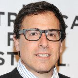 David O. Russell has co-written a 13-part series for the ABC network about a private country club and will also act as executive producer
