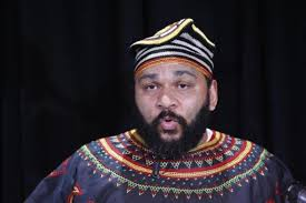 Dieudonne M'bala M'bala has dropped his controversial show Le Mur after it was banned