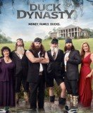 Duck Dynasty Season 3 premieres across Asia on January 9