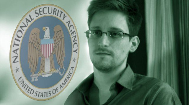 Edward Snowden revealed that the NSA used secret technology to spy on computers that were not even connected to the internet