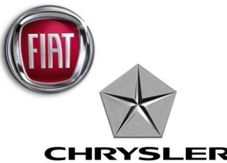 Fiat has owned a majority stake in Chrysler since 2009
