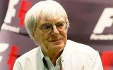 Formula 1 boss Bernie Ecclestone is accused of giving a $45 million bribe to a German banker